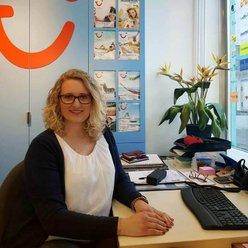 Lisa Kühnel
