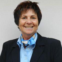 Sylvia Reith