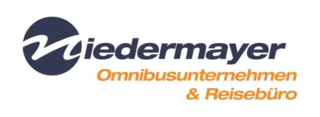 Niedermayer Verkehrsunternehmen u. Reisebüro GmbH + Co. KG