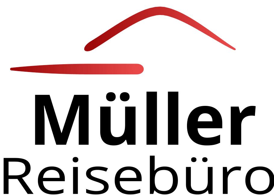 Müller Reisebüro
