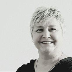 Gabi Riedmaier