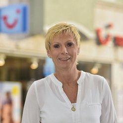 Doris Ziegler