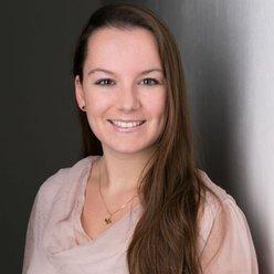 Stephanie Zabkar