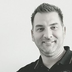 Michael Seitz