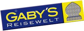 Gaby's ReiseWelt