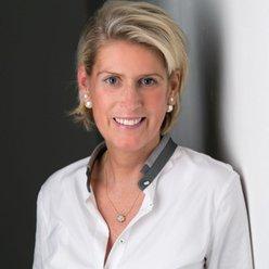 Stefanie Volk
