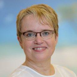 Heike Jahn