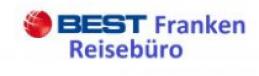 BEST Franken Reisebüro e.K.