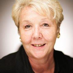 Rosemarie Recht