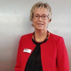 Regina Wiegand