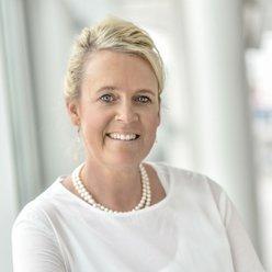 Janette Hennes-Remmien