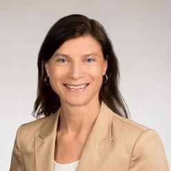 Nicole Bossert