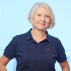 Katharina Köster
