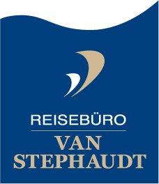 Reisebüro van Stephaudt GmbH