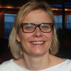Kathrin Ritz