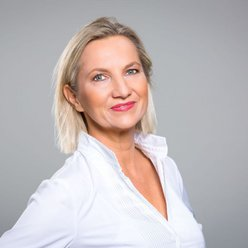 Silke Nicolai