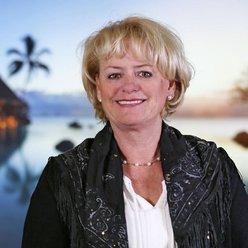 Birgit Kobelt