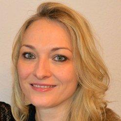 Karolina Müller