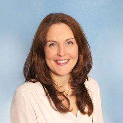 Nadine Graef