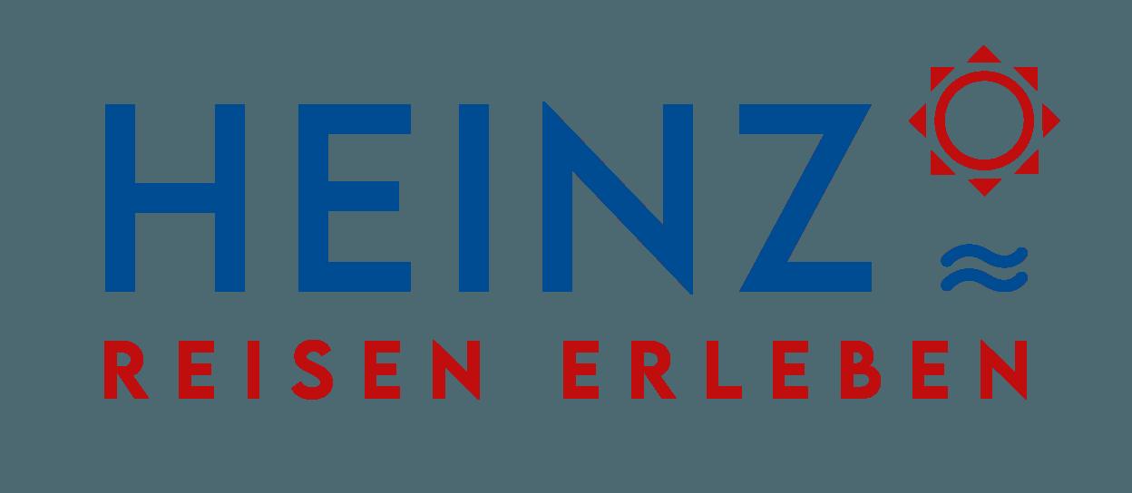 Reiseservice Heinz