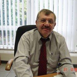 Boris Sack