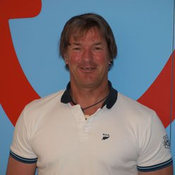 Peter Grundler