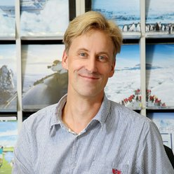 Erik Krüger
