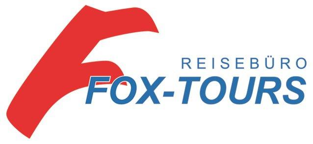 Reisebüro FOX Tours GmbH