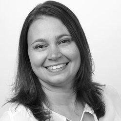Sara Oliveira