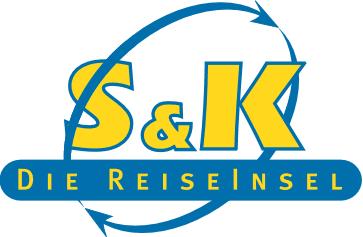 S&K Die Reiseinsel GmbH