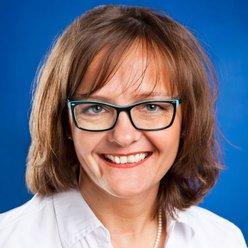 Corinna Klotz