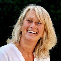 Karen Schnellenbach