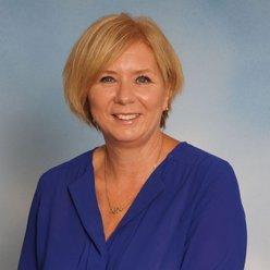 Claudia Greifenegger