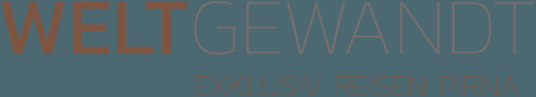 WELTGEWANDT GmbH