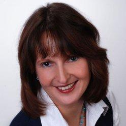 Barbara Esslinger