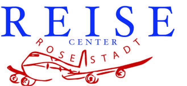 Reisecenter Rosenstadt
