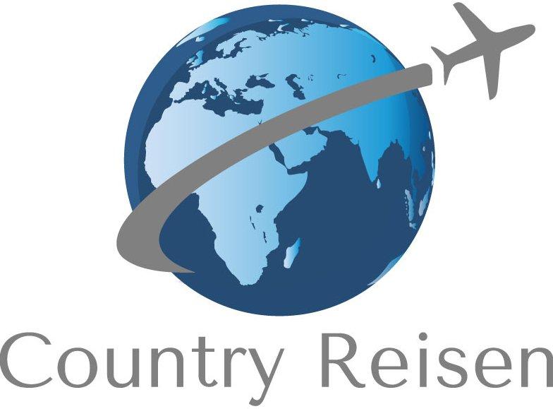 Country Reisen