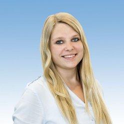 Vanessa Michenfelder