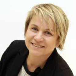 Birgit Hartmann-Winnen